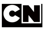 www.cartoonnetwork.com