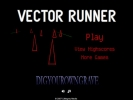 www.digyourowngrave.comvector-runner